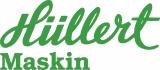 AB Hüllert Maskin logotyp