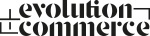 Evolution Commerce logotyp