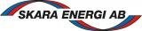 SKARA ENERGI AKTIEBOLAG logotyp