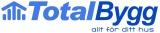 Total Bygg Stockholm AB logotyp