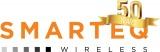 Smarteq Wireless logotyp
