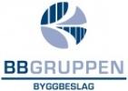 BBGruppen logotyp
