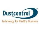 Dustcontrol AB logotyp