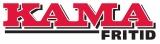 KAMA FRITID AB logotyp