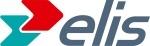 Elis Design & Supply Chain Center logotyp