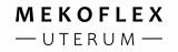 Mekoflex AB logotyp
