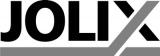 Jolix AB logotyp