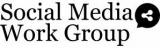 SMW Group AB logotyp