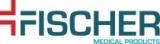 Fischer Medical Aps logotyp