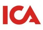 ICA Sverige logotyp