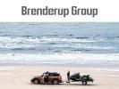 Brenderup Group logotyp