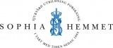 Sophiahemmet logotyp