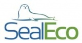 SealEco AB logotyp