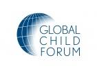 Global Child Forum logotyp