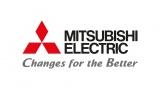 MITSUBISHI ELECTRIC EUROPE B.V. (SCANDINAVIA) logotyp