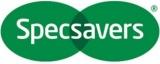 Specsavers logotyp