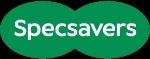 Specsavers Sweden logotyp