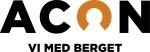 Acon logotyp