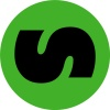 Steelwrist logotyp
