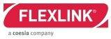 Flexlink AB logotyp