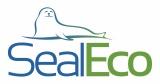 Sealeco logotyp