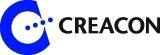 CreaconHKAB logotyp