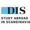 DIS Stockholm AB logotyp