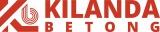 Kilanda Betong AB logotyp