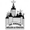 Tre Kronor Fönsterrenoveringar AB logotyp
