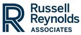 Russell Reynolds logotyp