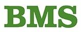 BMS Kranar AB logotyp