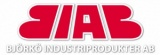 Björkö Industriprodukter AB logotyp