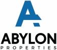 Abylon AB logotyp