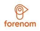 Logitjänst Forenom AB logotyp