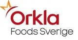 OnePartnerGroup Kalmar AB logotyp