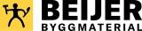 Luleå logotyp