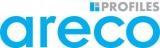 Areco Profiles logotyp
