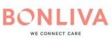 Bonliva AB logotyp
