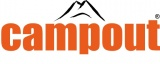 Campout Sweden AB logotyp