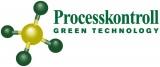 Processkontroll GT logotyp