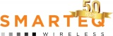 Smarteq Wireless logotyp