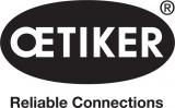 Oetiker Sweden AB logotyp