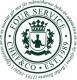 Four Service AB logotyp