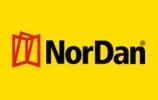 Nordan AB logotyp