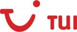 TUI Nordic logotyp