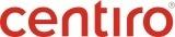Centiro Solutions AB logotyp