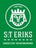S:t Eriks AB logotyp