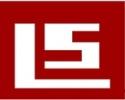AB Lunda-Smide logotyp