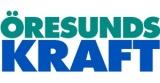 Öresundskraft Marknad AB logotyp
