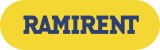 Ramirent logotyp
